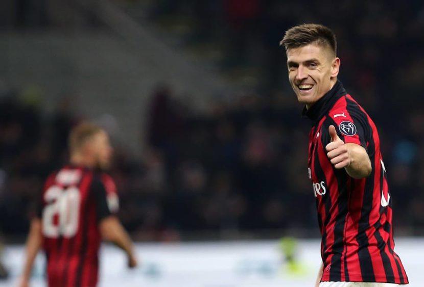 Fantacalcio, consigli per la 23° giornata di Serie A: out Immobile, in dubbio Douglas Costa, occasione per Gabbiadini