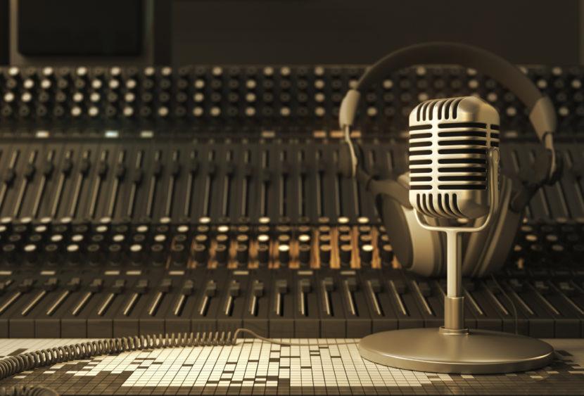 La proposta della Lega: in radio un terzo della programmazione sarà destinata alla musica italiana
