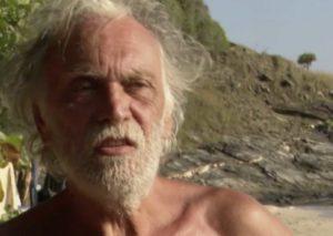 Isola dei famosi 2019: arriverà la moglie di Fogli per chiarire i tradimenti