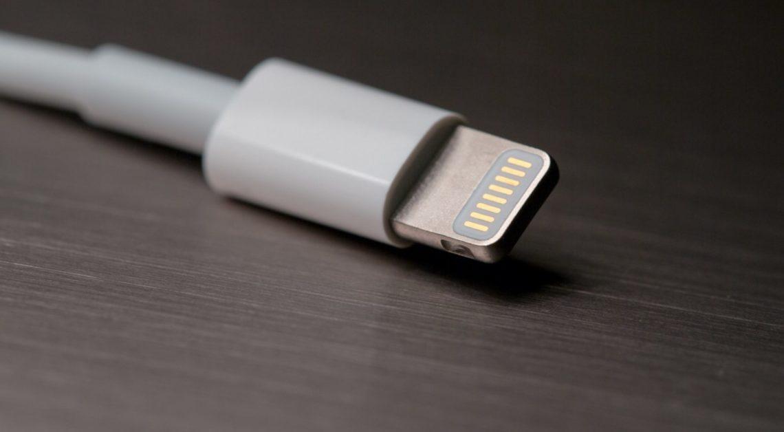 Rischio shock elettrico, Dell richiama diversi carica batteria per computer portatili dopo 11 segnalazioni di scosse