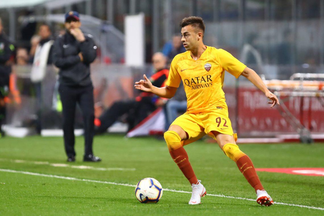 Fantacalcio, consigli per la 25° giornata di Serie A: Mertens ed El Shaarawy dal 1′, Gomez in dubbio