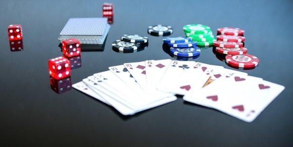 Industria italiana del gambling: trend e prospettive per il 2019