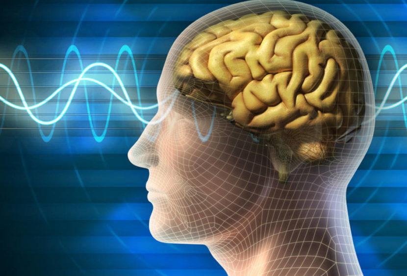 Tradurre i propri pensieri in parole? Si può fare, a dirlo è la scienza