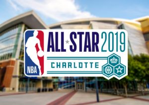 NBA All-Star Weekend a Charlotte: il meglio di una settimana stellare