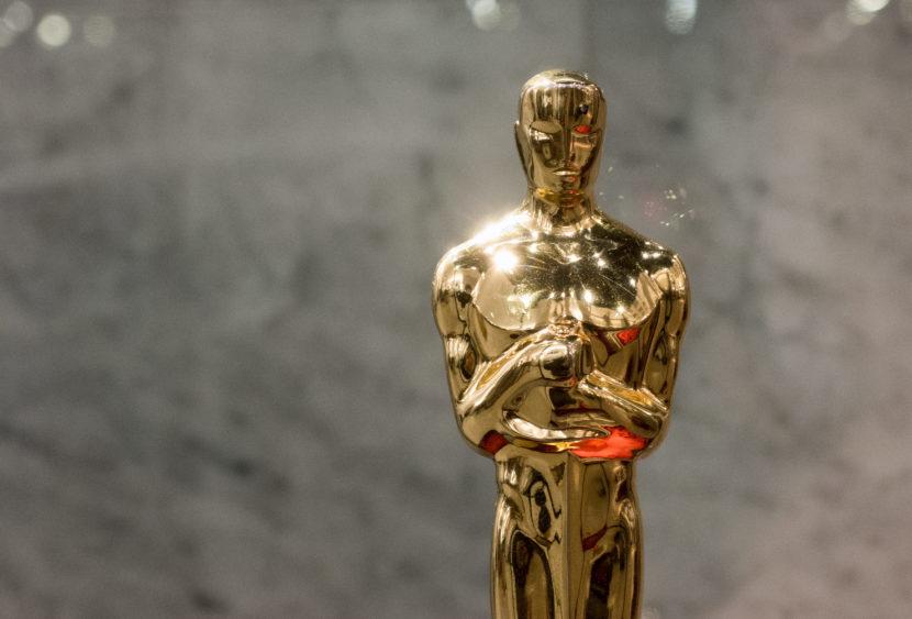 Oscar '19: Rami Malek, Lady Gaga e non solo, i premi della notte più attesa