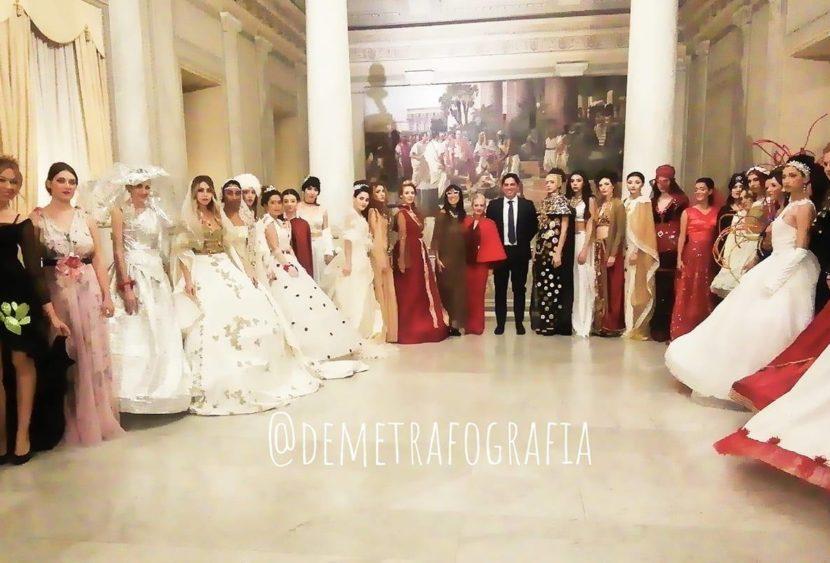 """Sant'Agata 2019: in scena la mostra """"Magnificat"""""""