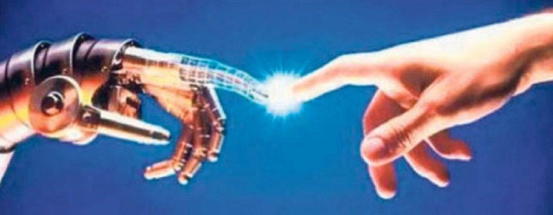 Perché non sopportiamo le persone, ma la tecnologia sì?