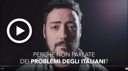 the-jackal-ciro-priello-problemi-degli-italiani