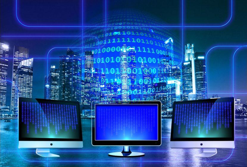 Rubati dati online a tre milioni di cittadini in Svizzera