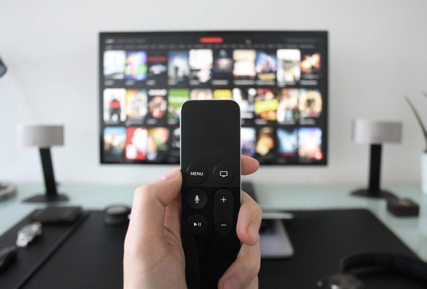 Gli ultimi 5 telefilm Netflix che non puoi assolutamente perderti