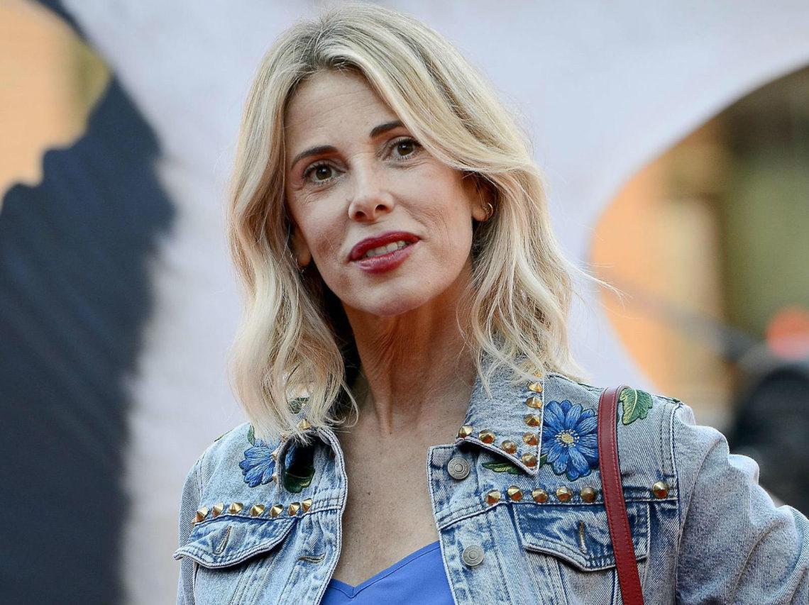 Ex concorrente del Gf contro la Marcuzzi: 'Mi ha umiliato, il karma esiste'