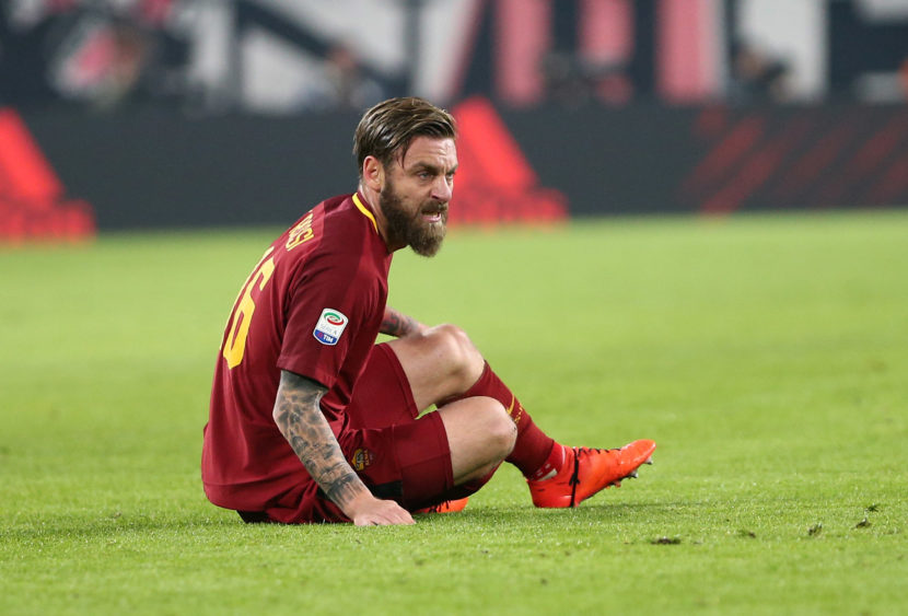 Champions League: Cadono Real e PSG, la Roma esce ma recrimina