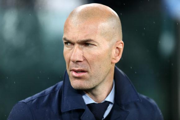 """La Liga: il Real Madrid vince """"El Clasico"""", nuovo stop per l'Atletico"""