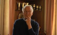 80 anni del Trap, un mito eterno in campo e non solo