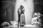 """Al Metropolitan standing ovation per il capolavoro """"I Promessi Sposi"""""""