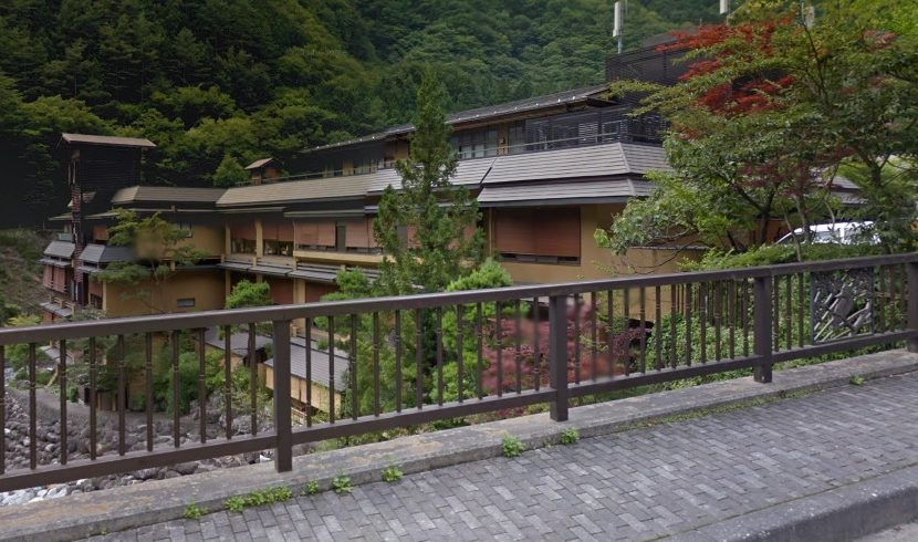 Il primo hotel della storia si trova in Giappone ed è ancora in attività
