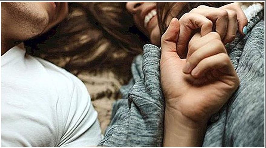 Migliorare la vita sessuale: 3 consigli pratici