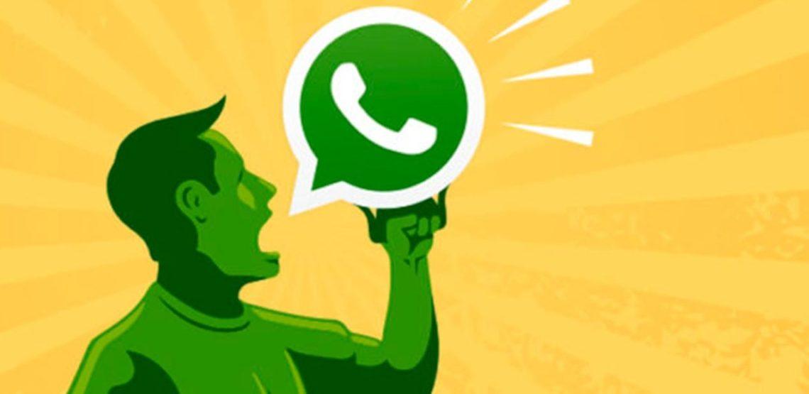 WhatsApp vs fake news: stop agli inoltri di notizie false tramite app