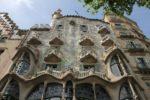 """Un viaggio """"2.0"""" tra i restauri: Barcellona come non si è mai vista"""
