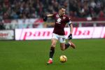 Top & Flop Serie A: giornata da ricordare per Kean, Belotti decisivo
