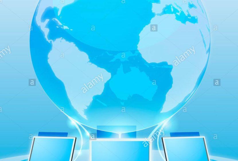 Internet senza fibra: le alternative per l'estate 2021