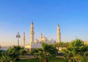 Marrakech nel 2020 sarà la prima capitale africana della cultura