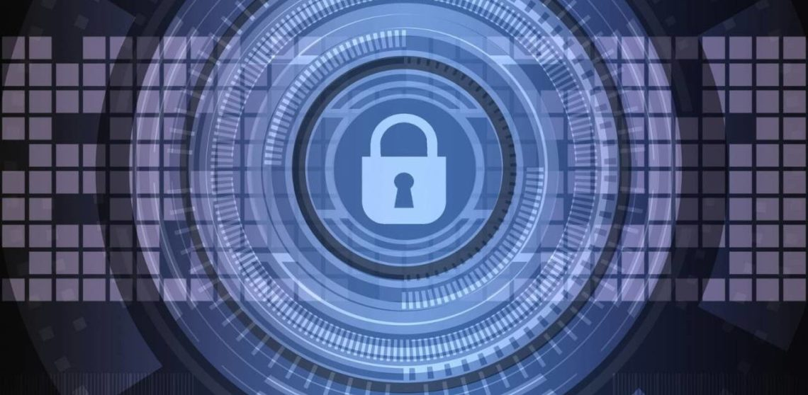 """Con """"Password Checkup"""" le tue password saranno al sicuro"""