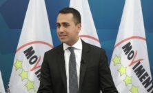 Elezioni comunali in Sicilia: vittoria del Movimento 5 Stelle