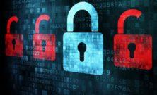 Attacco hacker alla Regione Lazio: necessaria 'Agenzia Nazionale per la Cybersicurezza'