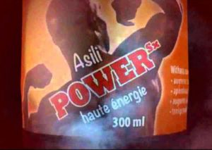 Ritirata dal mercato una bevanda energetica africana con dentro il viagra: la Natural Power Sx