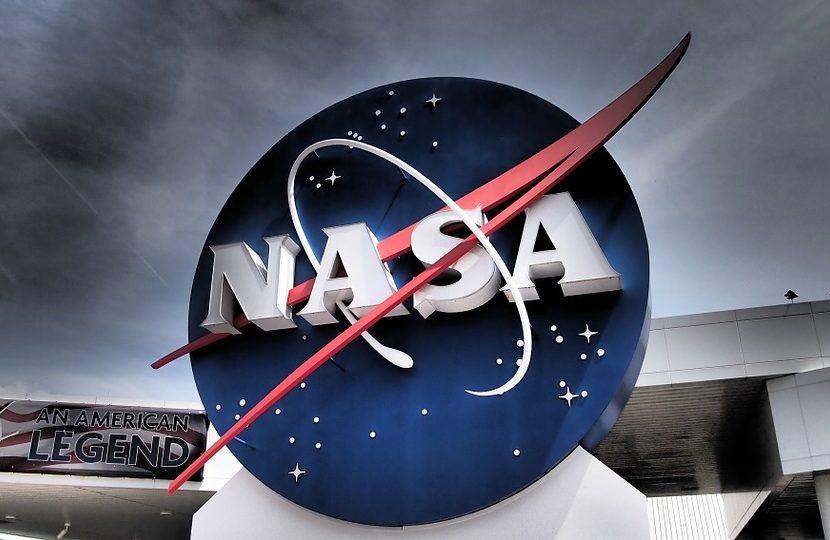 Due mesi a letto per 20.000 euro: cercasi volontari per la NASA