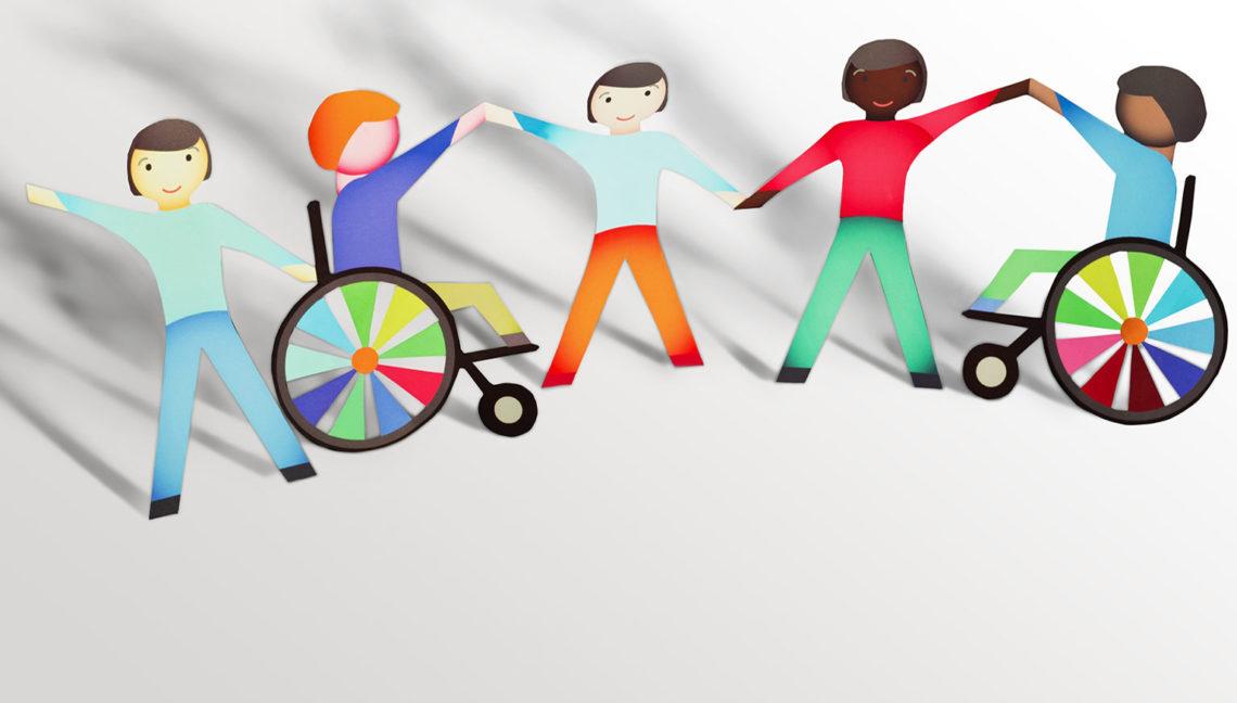 Disabili gravi – Attivazione Patto di servizio