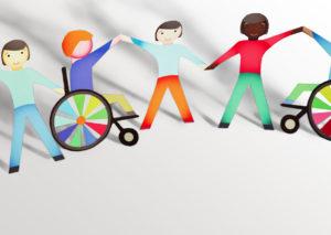 Disabili gravi - Attivazione Patto di servizio