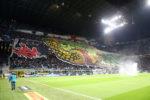 Top & Flop Serie A: Politano decisivo nel derby, Mandzukić appannato