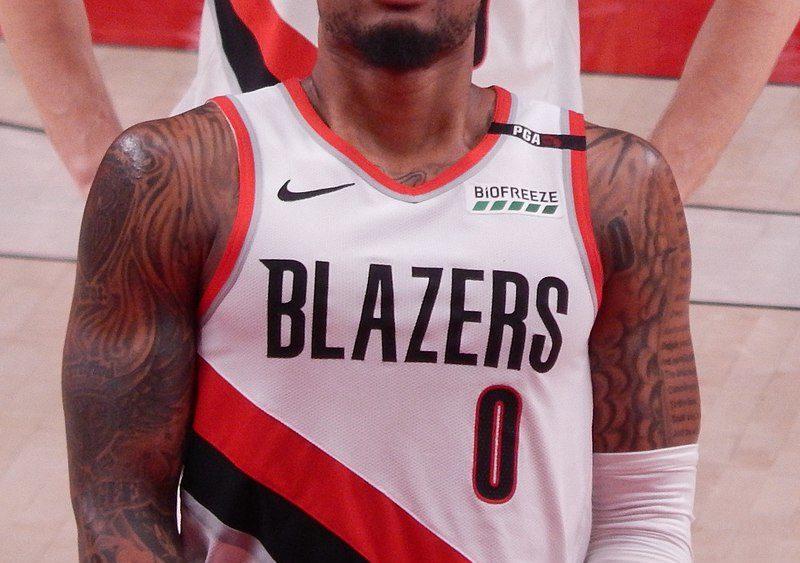 NBA: uno sguardo al secondo turno di Playoffs