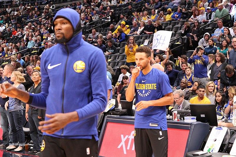 NBA: les jeux sont faits…solo ad Ovest però, Bene Gallinari