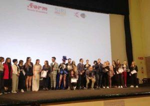 """Annunciati i vincitori della semifinale nazionale """"Aegyptia Fashion Lab 2019"""""""