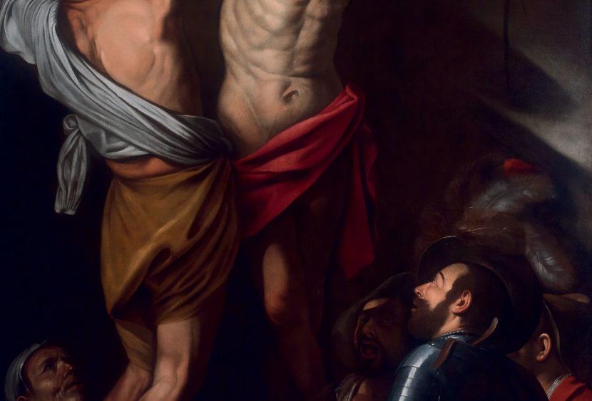 Caravaggio sbarca in Sicilia: le info sulla mostra, i prezzi e gli orari