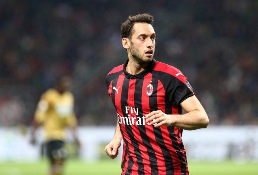 Fantacalcio, consigli per la 32° giornata di Serie A: turn over per Juve e Napoli, rientra Lautaro
