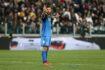 Fantacalcio, consigli per la 33° giornata di Serie A: Ronaldo c'è, Icardi forse, turn over Lazio