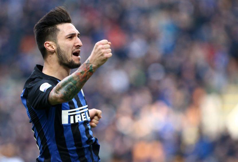 Fantacalcio, consigli per la 34° giornata di Serie A: Schick dal 1′, Insigne in dubbio, rientra Paquetà
