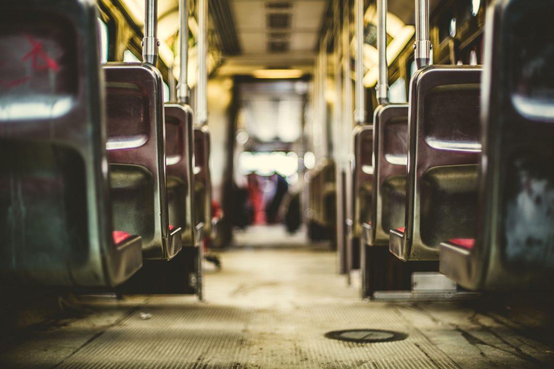 Metropolitana Catania, cambio di rotta: possibile apertura l'11 maggio