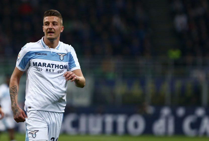 Fantacalcio, consigli per la 30° giornata di Serie A: Icardi titolare, dubbio Mertens, emergenza Juve