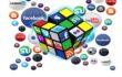 Social network come nuovi biglietti da visita: ma quanto fidarsi?