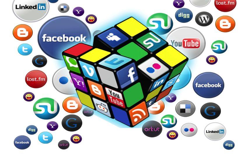 Social network come nuovi biglietti da visita: quanto fidarsi?