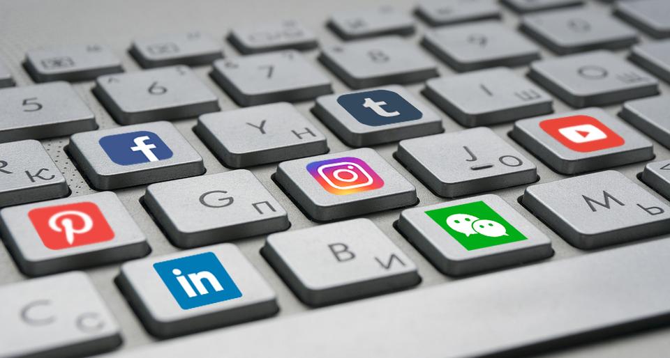 Facebook down, ma anche Instagram e Whatsapp, cosa è accaduto?