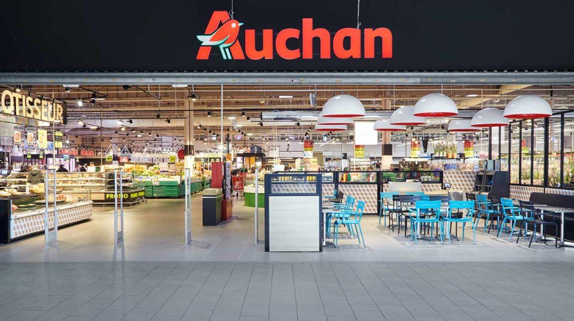 """Auchan e Simply ritirano dagli scaffali Pantalone Nta a marca """"In Extenso"""": sono pericolosi"""