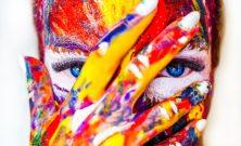 "Glamour e solidarietà per ""Aegyptia Fashion Lab 2019"""