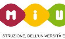 Miur, Bussetti incontra organizzazioni sindacali: annunciati nuovi concorsi per la scuola