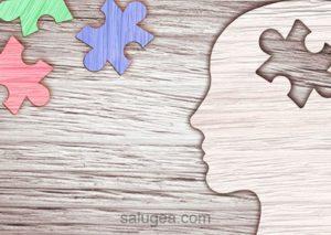 Ecco come ricordare qualsiasi cosa e tenere allenata la memoria
